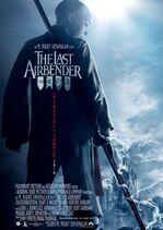 Film-Le-Dernier-Maître-de-l-Air-affiche-13