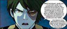 Zuko Aang Promesse