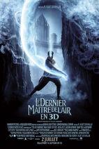 Film-Le-Dernier-Maître-de-l-Air-affiche-3