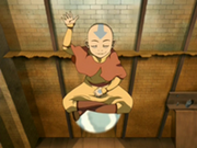 200px-Aang on air scooter