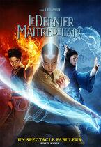 Film-Le-Dernier-Maître-de-l-Air-affiche-dvd