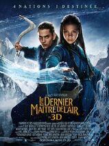 Film-Le-Dernier-Maître-de-l-Air-affiche-5