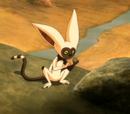 Lémure