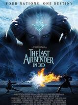 Film-Le-Dernier-Maître-de-l-Air-affiche-9
