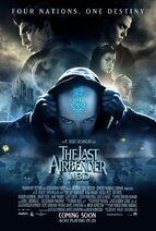 Film-Le-Dernier-Maître-de-l-Air-affiche-8