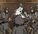Police du Métal