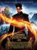 Film-Le-Dernier-Maître-de-l-Air-affiche-4