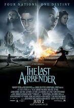 Film-Le-Dernier-Maître-de-l-Air-affiche-11