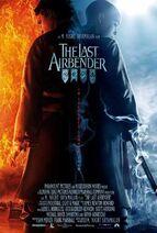 Film-Le-Dernier-Maître-de-l-Air-affiche-16