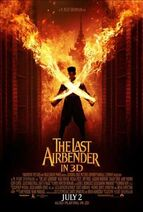 Film-Le-Dernier-Maître-de-l-Air-affiche-15