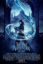 Film-Le-Dernier-Maître-de-l-Air-affiche-6