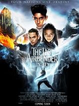 Film-Le-Dernier-Maître-de-l-Air-affiche-7