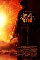 Film-Le-Dernier-Maître-de-l-Air-affiche-14