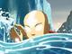 250px-Avatar Aang waterbends