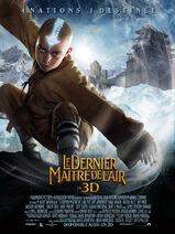 Film-Le-Dernier-Maître-de-l-Air-affiche-2