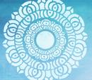 Ordre du Lotus Blanc