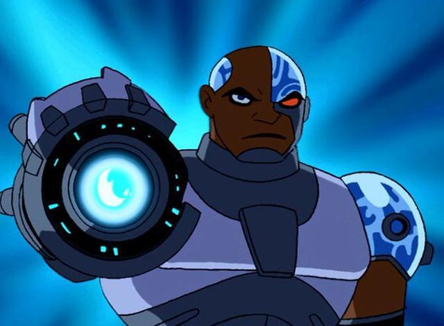 File:Cyborg.jpg