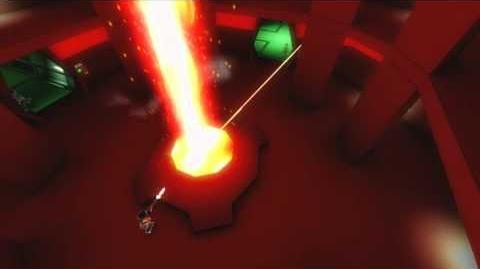 Avatar Laser Wars 2 Official Trailer