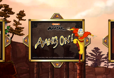 File:Aang On!.png