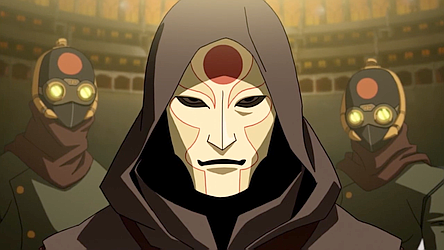 Datei:Amon and his Equalists.png