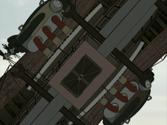 File:Fire Nation airship.png