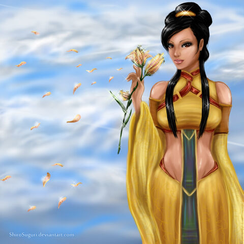 File:Princess lian the heavenly lilly by shirosuguri-d4kxljm.jpg