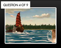 Thumbnail for version as of 21:11, August 20, 2013