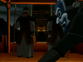 Zuko sneaks past guards.png