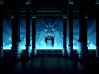 File:Throne room.png