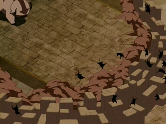 File:Aang battles Royal Guards.png