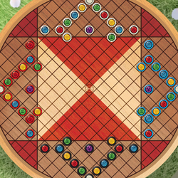 File:Board layout in four-player games.png