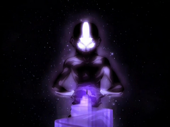 File:Cosmic Avatar Spirit and pathway.png
