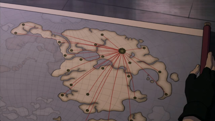 File:Earth Kingdom bases.png