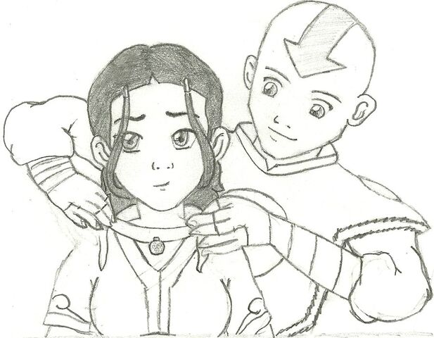File:Kataang engagement by gimpy girl-d2xplyt.jpg
