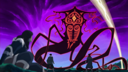 File:Vaatu escapes during Harmonic Convergence.png
