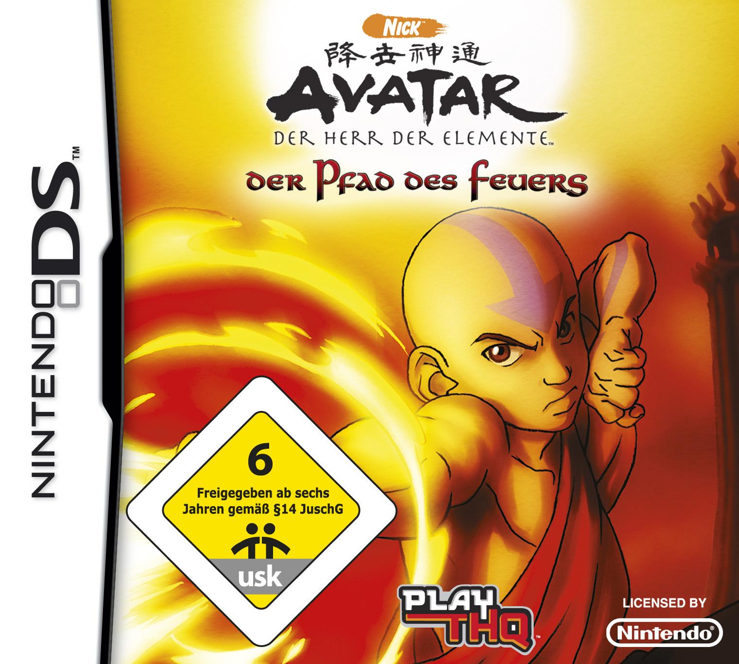 Spiele Mit Avatar Erstellen