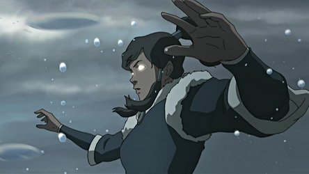 File:Avatar Korra waterbending.png