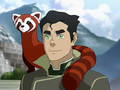 Bolin and Pabu.png