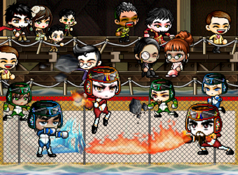 File:Fanon PD- Their First Pro-Bending Match.png