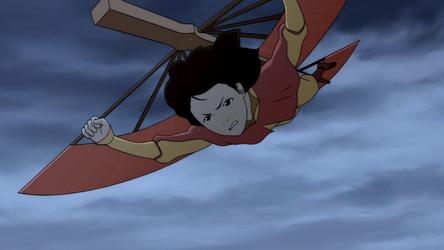 File:Jinora on glider.png