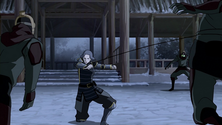 File:Lin fighting Equalists.png