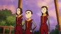 Jinora, Meelo, and Ikki.png