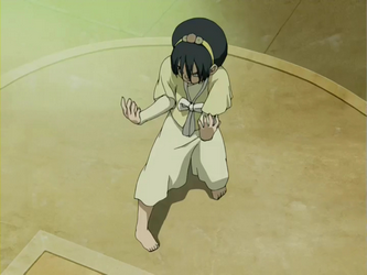 File:Toph's fighting stance.png
