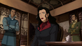 Asami hires the Triple Threat.png