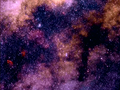 Thumbnail for version as of 05:55, October 26, 2011