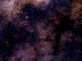 Miniatura de la versión de 14:50 15 sep 2012
