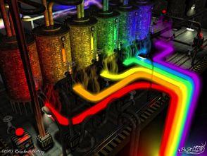 File:Rainbow Factory.jpg