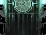 White Lotus prisons