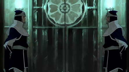 File:White Lotus prison.png