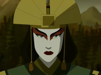 Datei:Avatar Kyoshi.png